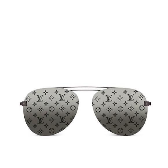 44f675528cc9 Louis vuitton accessories louis vuitton clockwise sunglasses jpg 580x580  Men clockwise sunglasses logo louis vuitton